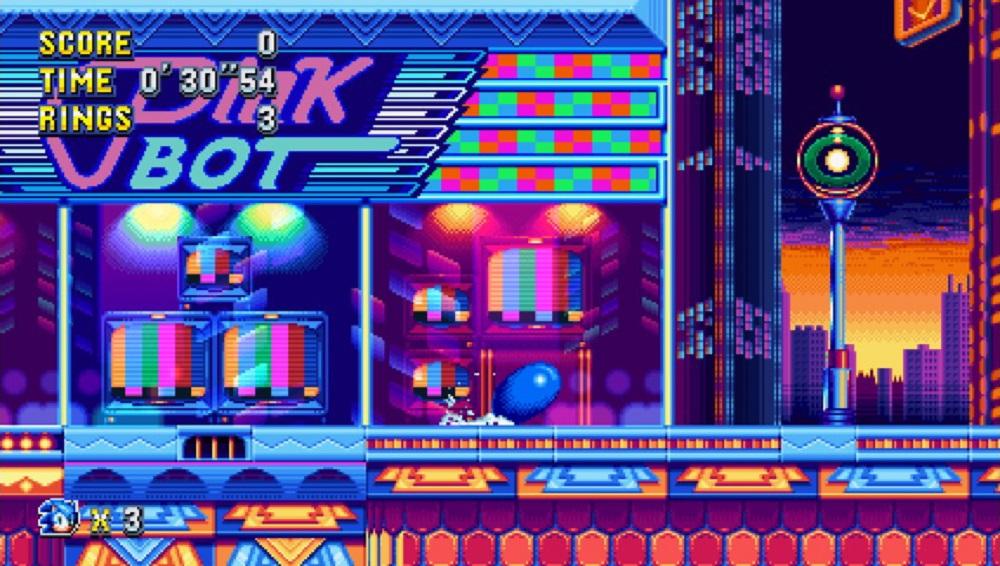 sonic mania review 1.jpg