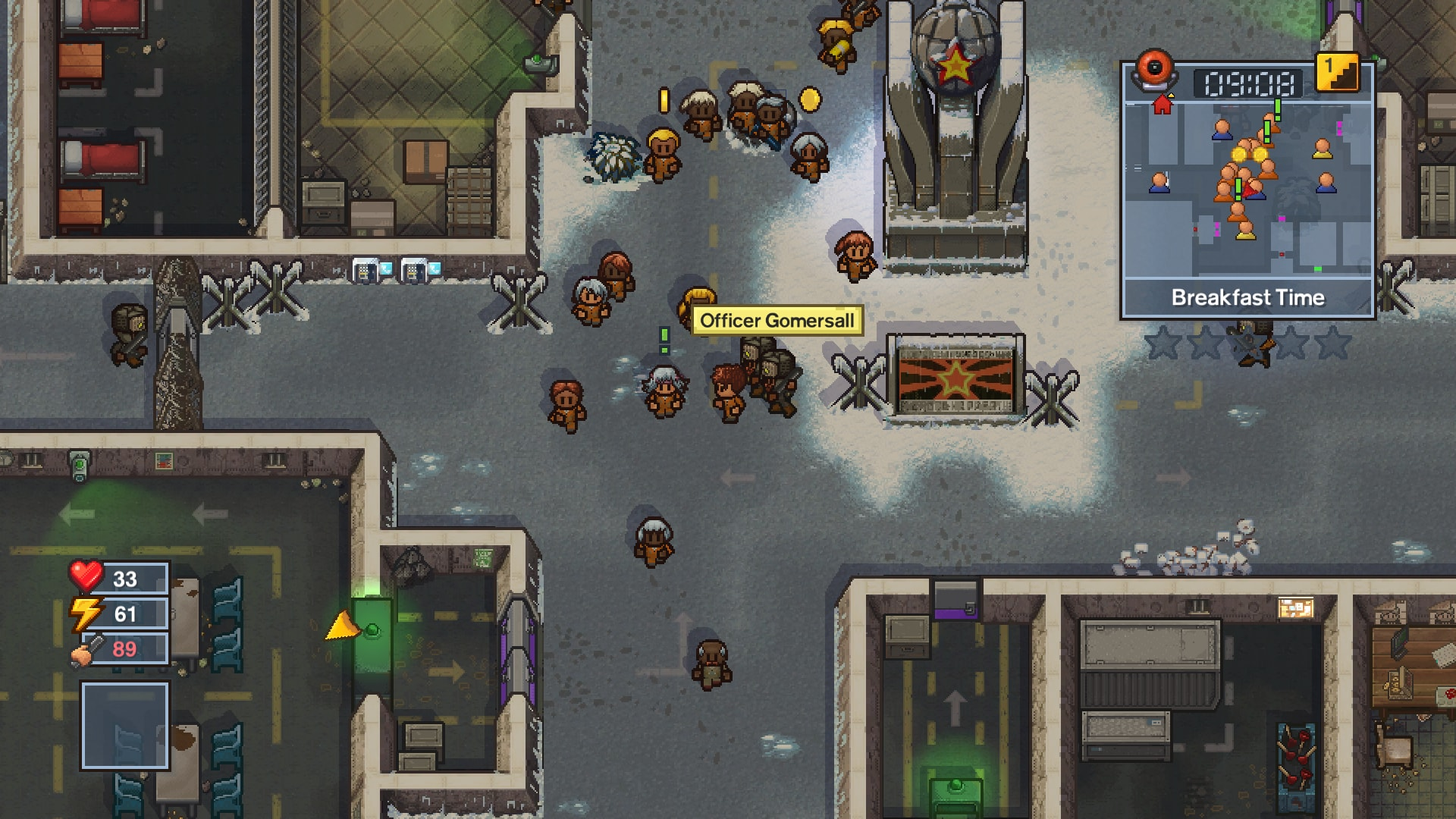 TheEscapists2_PC_01