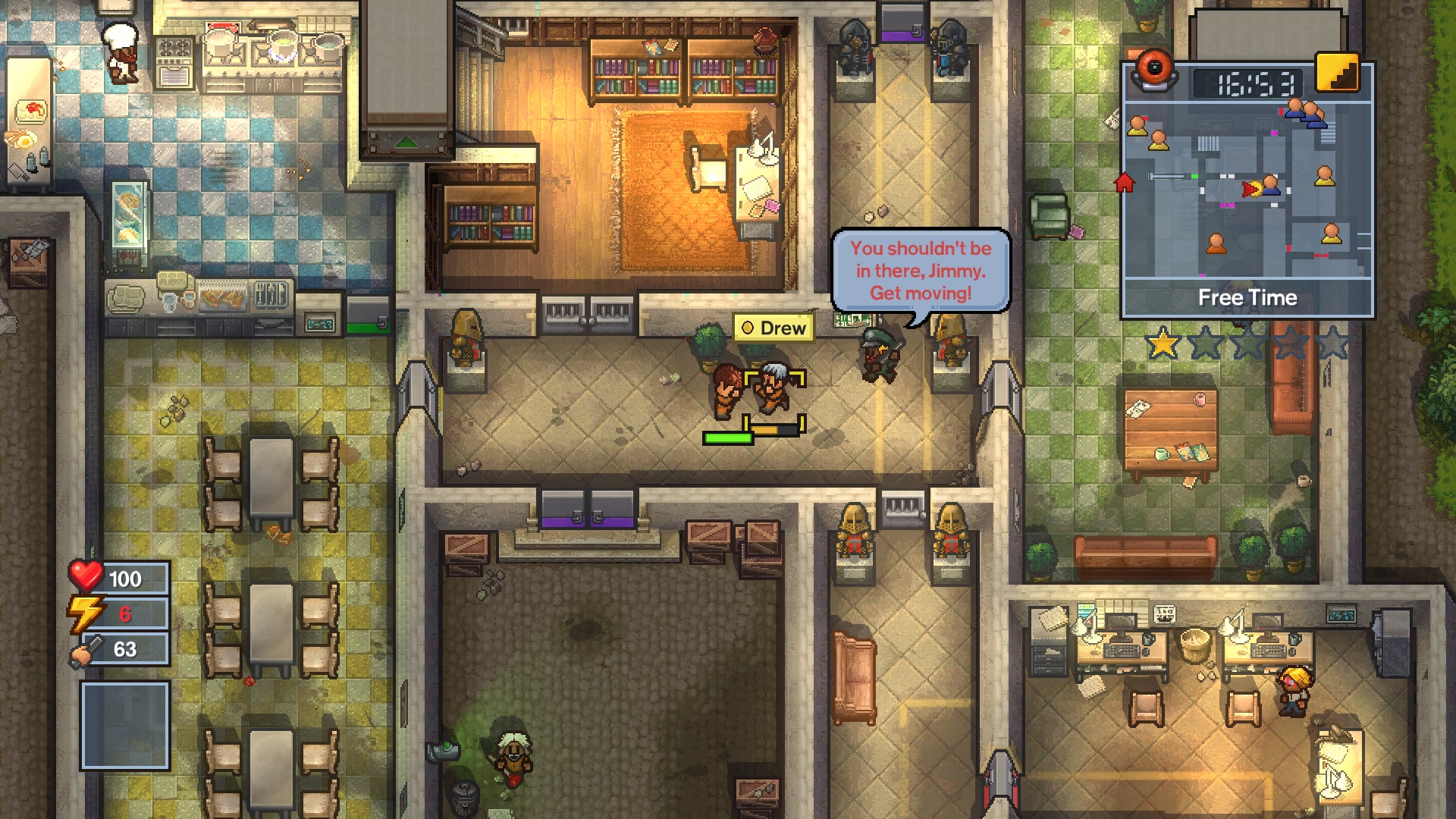 TheEscapists2_PC_02