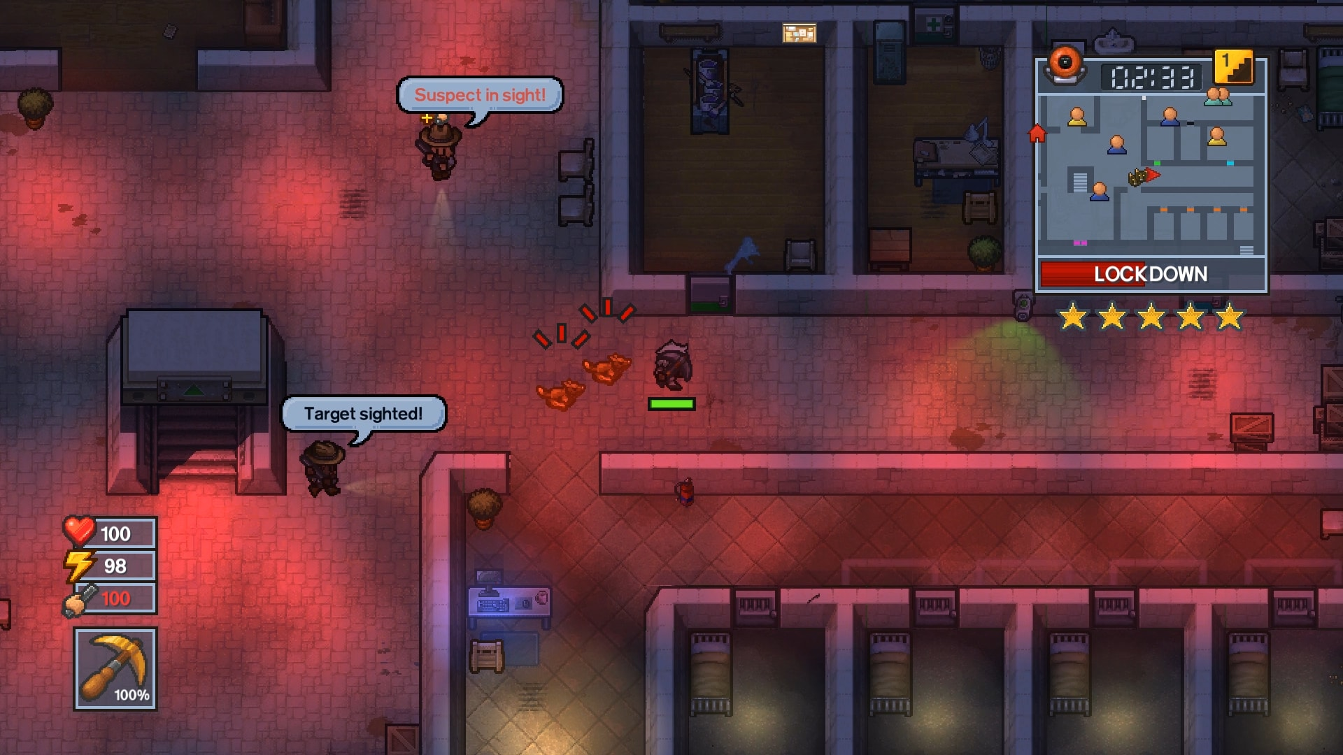 TheEscapists2_PC_03