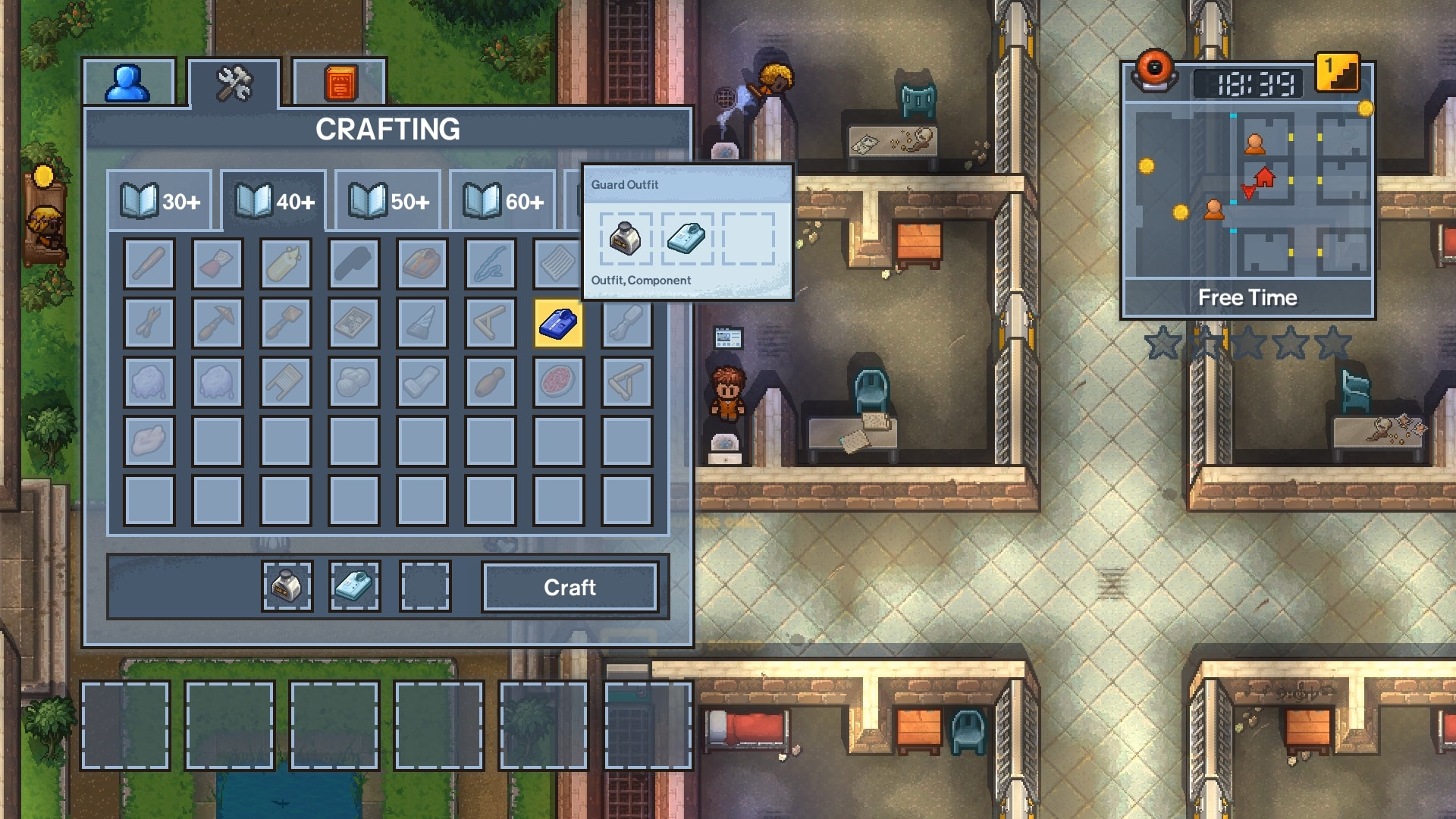 TheEscapists2_PC_04