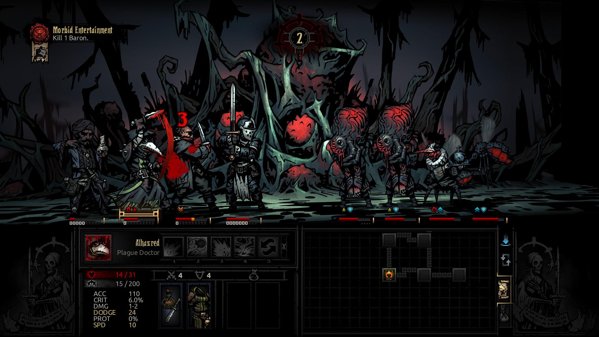 darkest-dungeon-the-crimson-court-defeat-the-baron.jpg