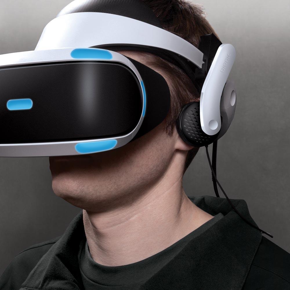 BNK-9007-PS-VR-Headset_PR5_1024x1024.jpg