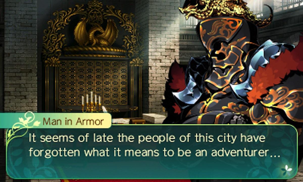 EtrianOdysseyV_3DS_Review4.jpg