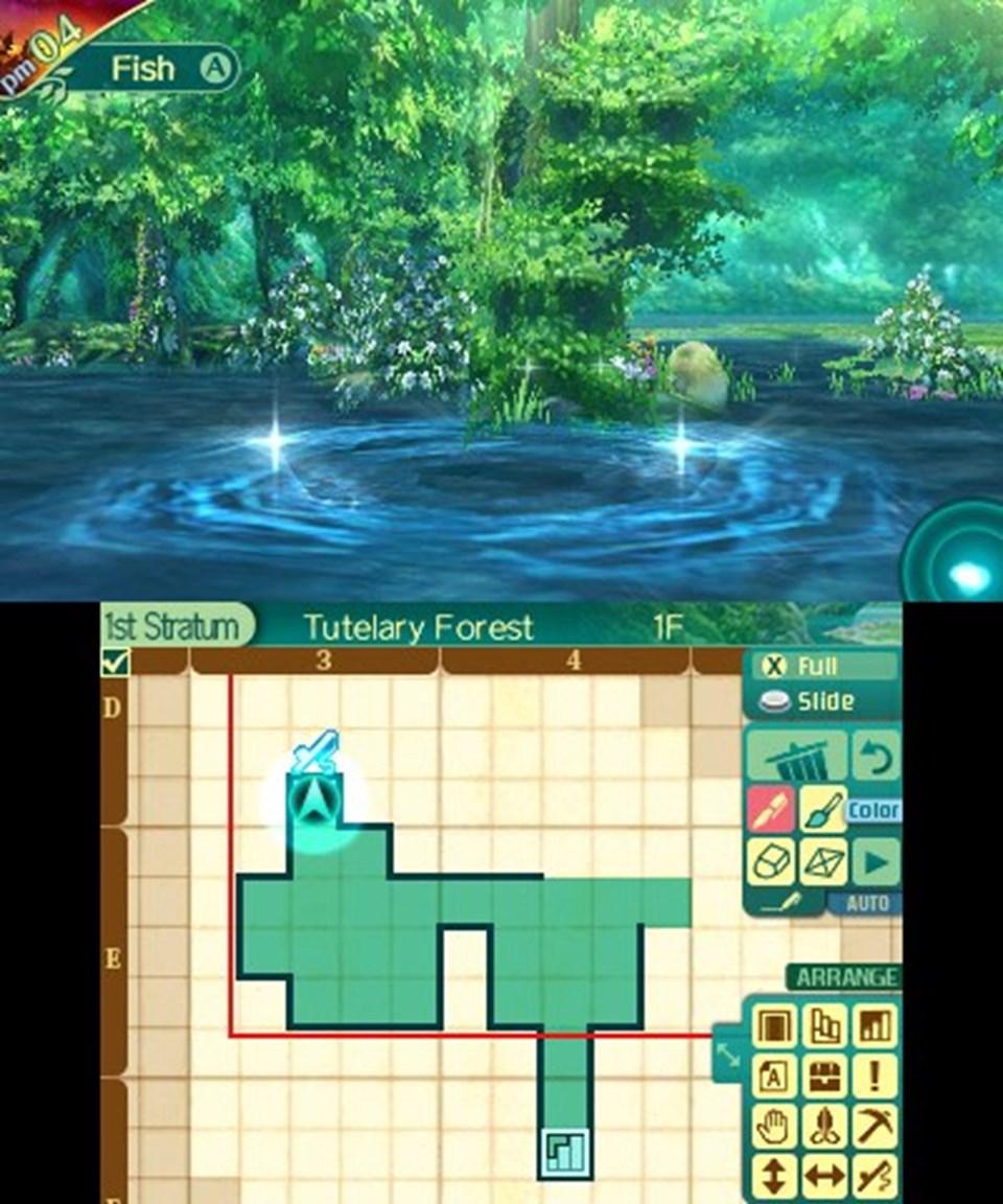 EtrianOdysseyV_3DS_Review1.jpg
