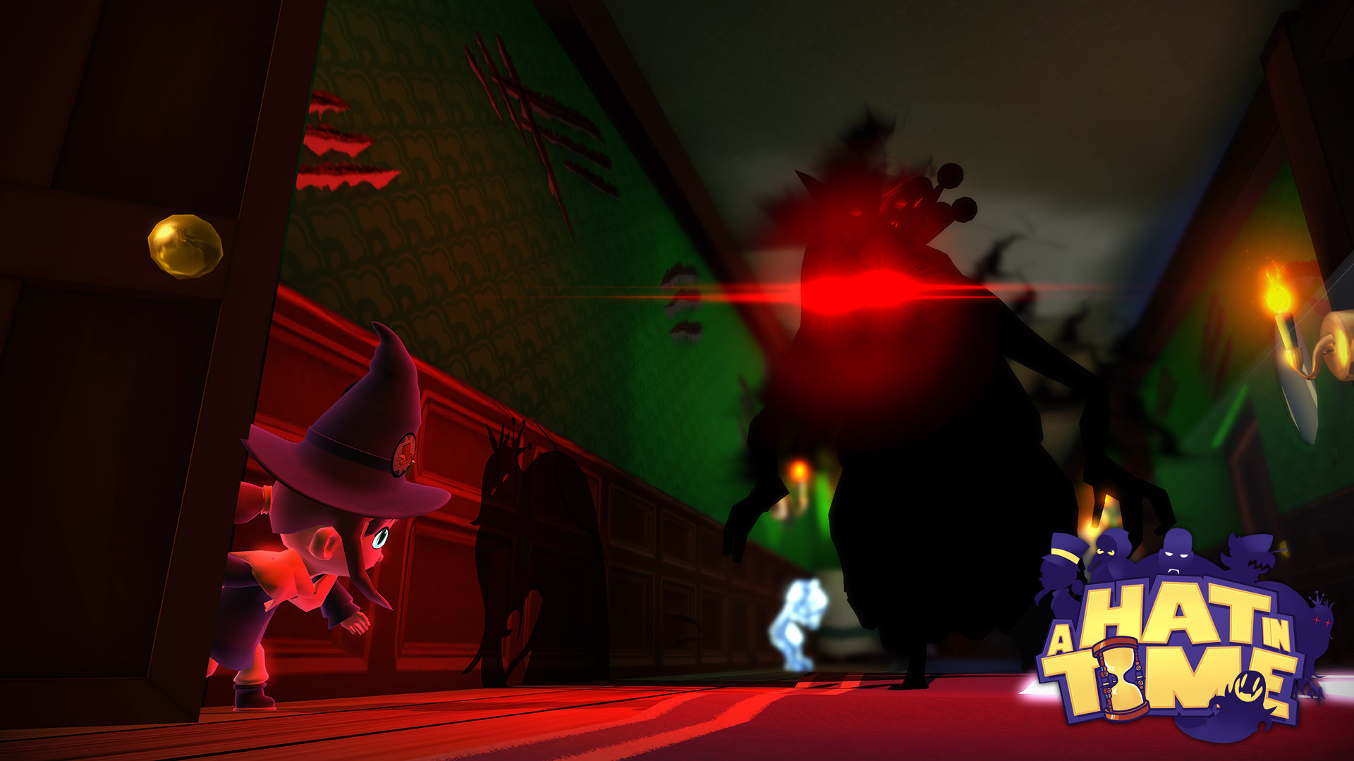 AHatinTime_PC_Review4.jpg