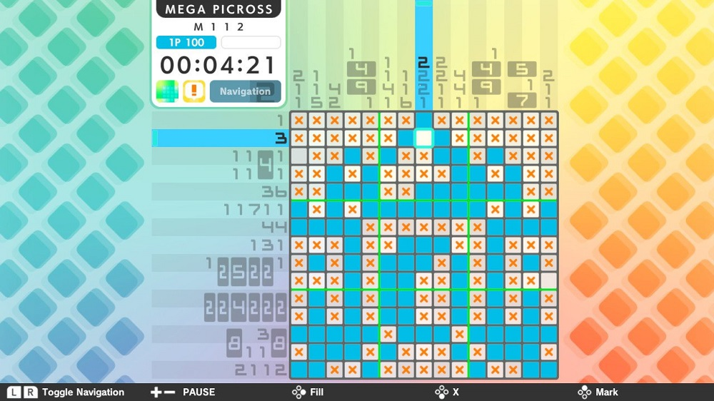 Picross S Review 2.jpg