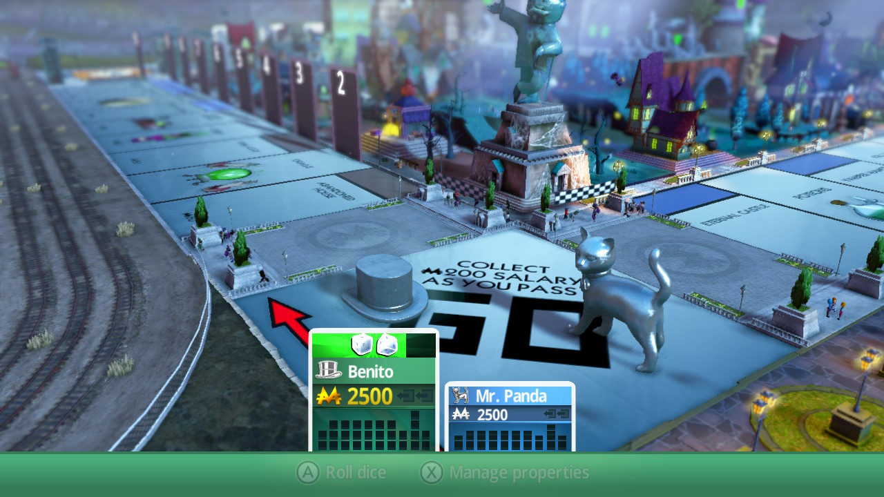 Monopoly_Switch_Review1.jpg.jpg