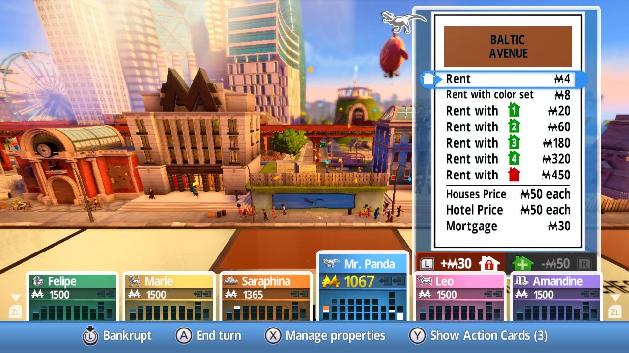 Monopoly_Switch_Review2.jpg.jpg