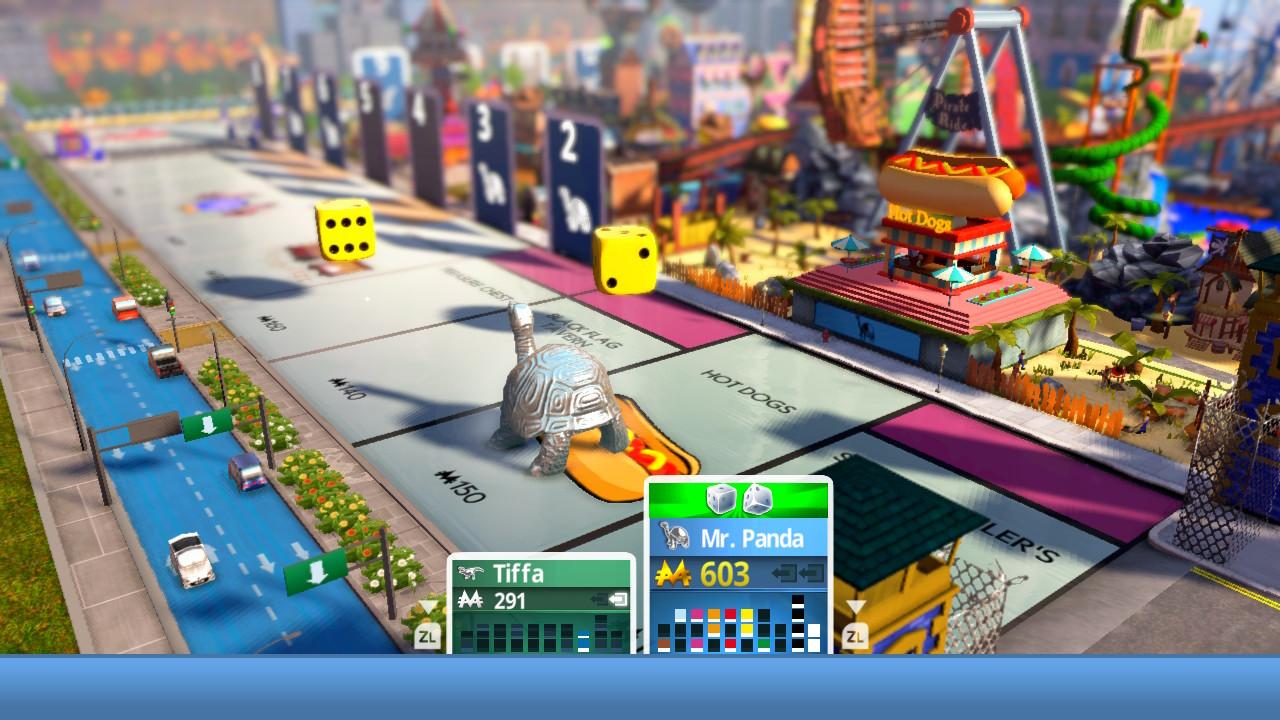 Monopoly_Switch_Review5.jpg.jpg