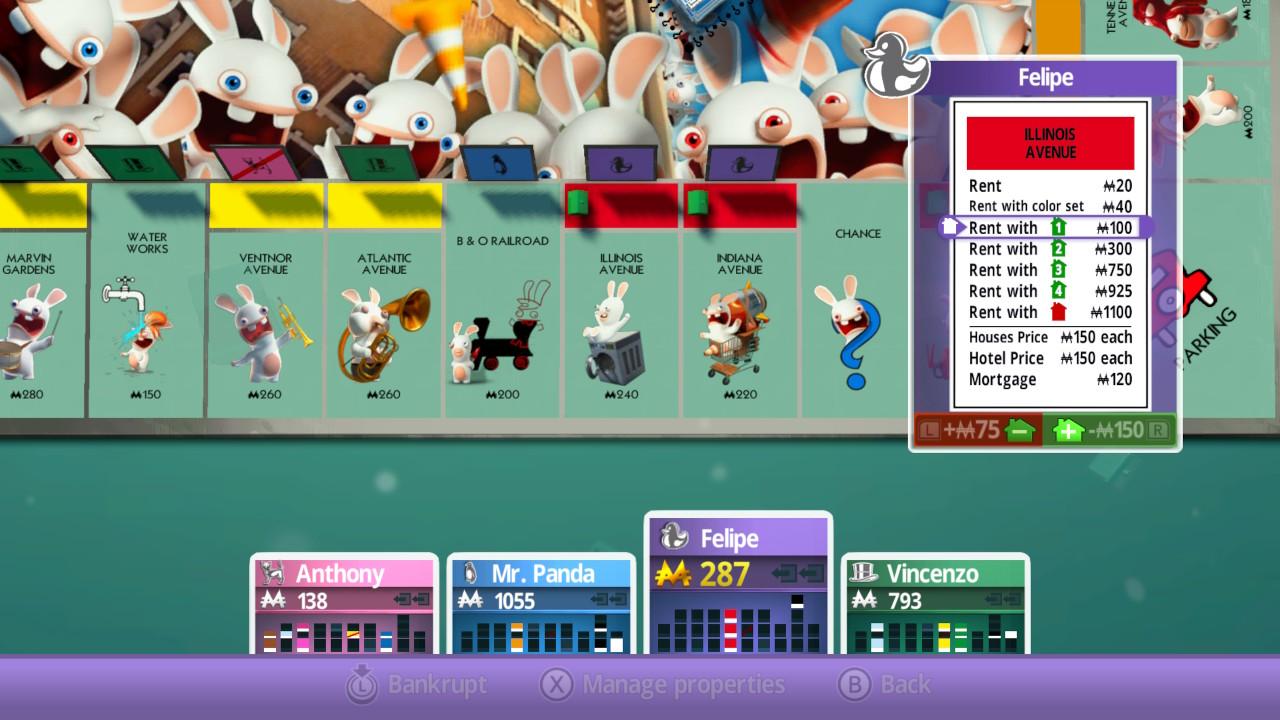 Monopoly_Switch_Review3.jpg.jpg