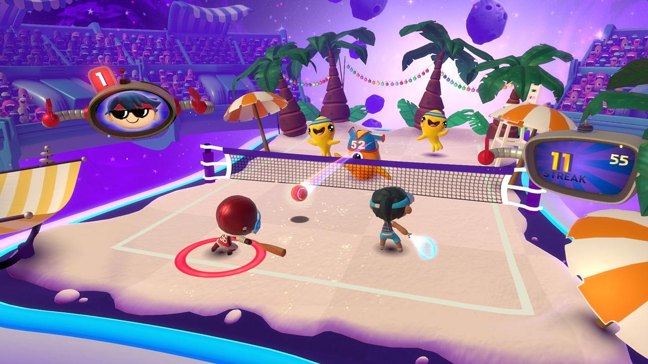 Super Beat Sports - Net Ball.jpg