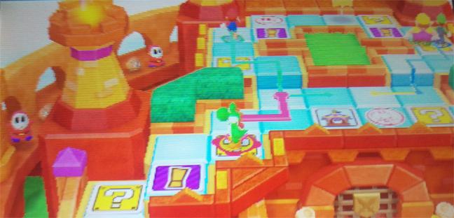 Mario Party Board.jpg