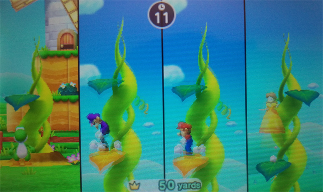 Beanstalk Game.jpg