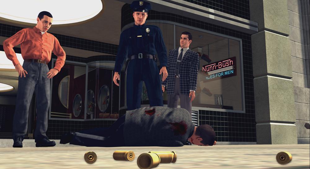 LA Noire Review 4.jpg