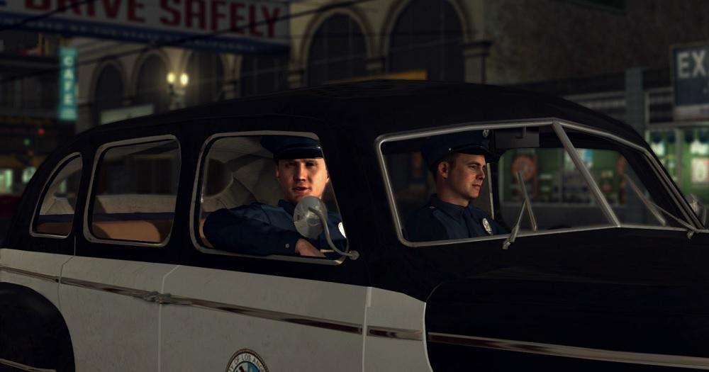 LA Noire Review 1.jpg