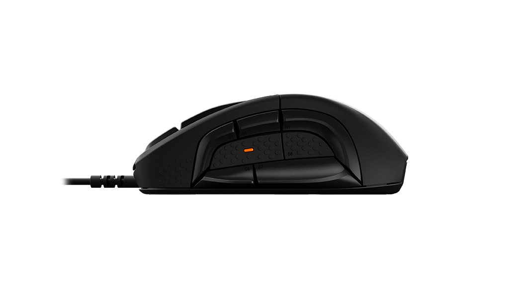 rival500_02.png