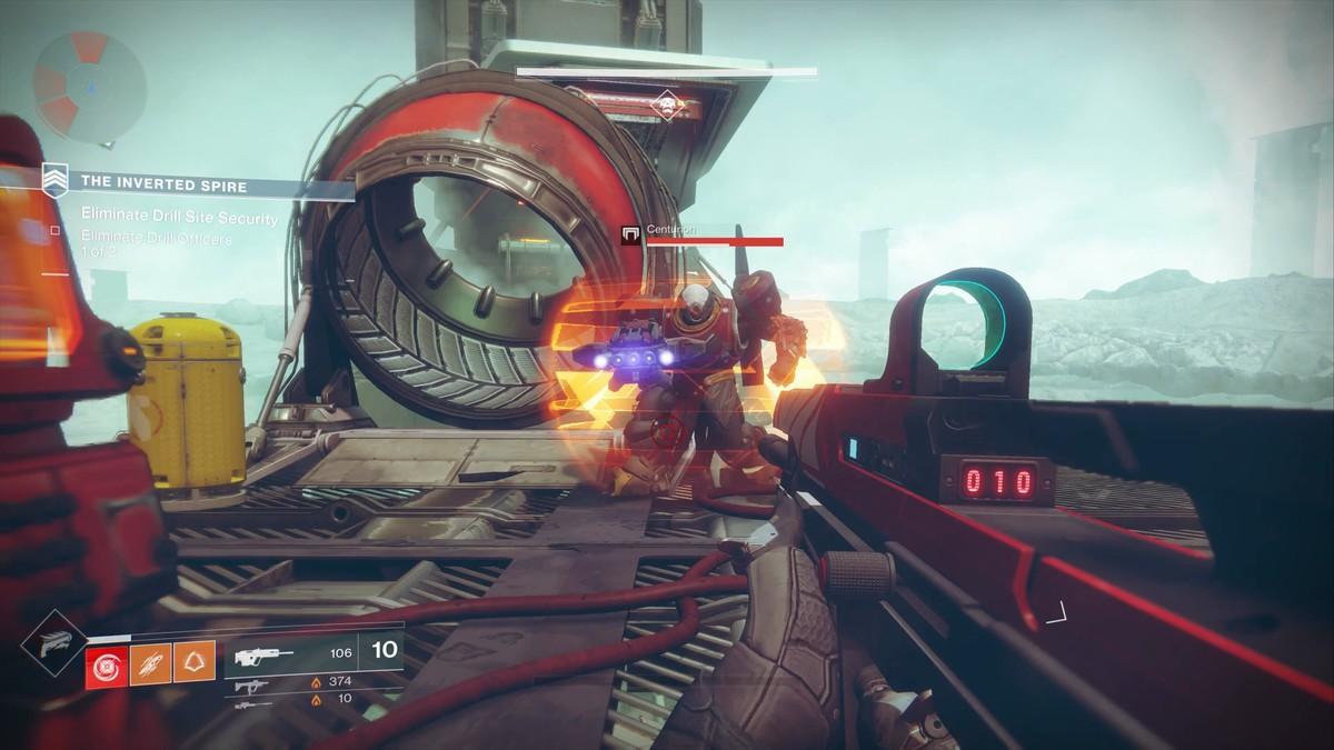 destiny-2-inverted-spire-strike-preview-23.jpg