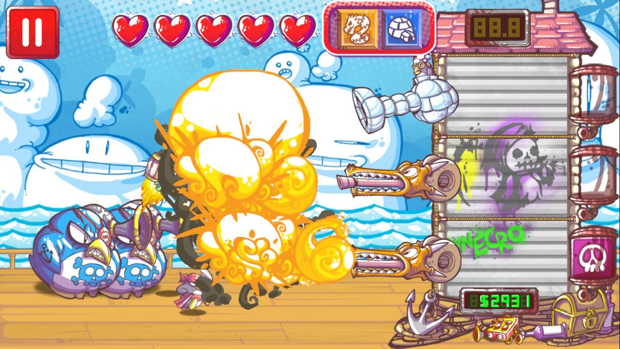 Gunhouse_Switch_Review2.jpg.jpg