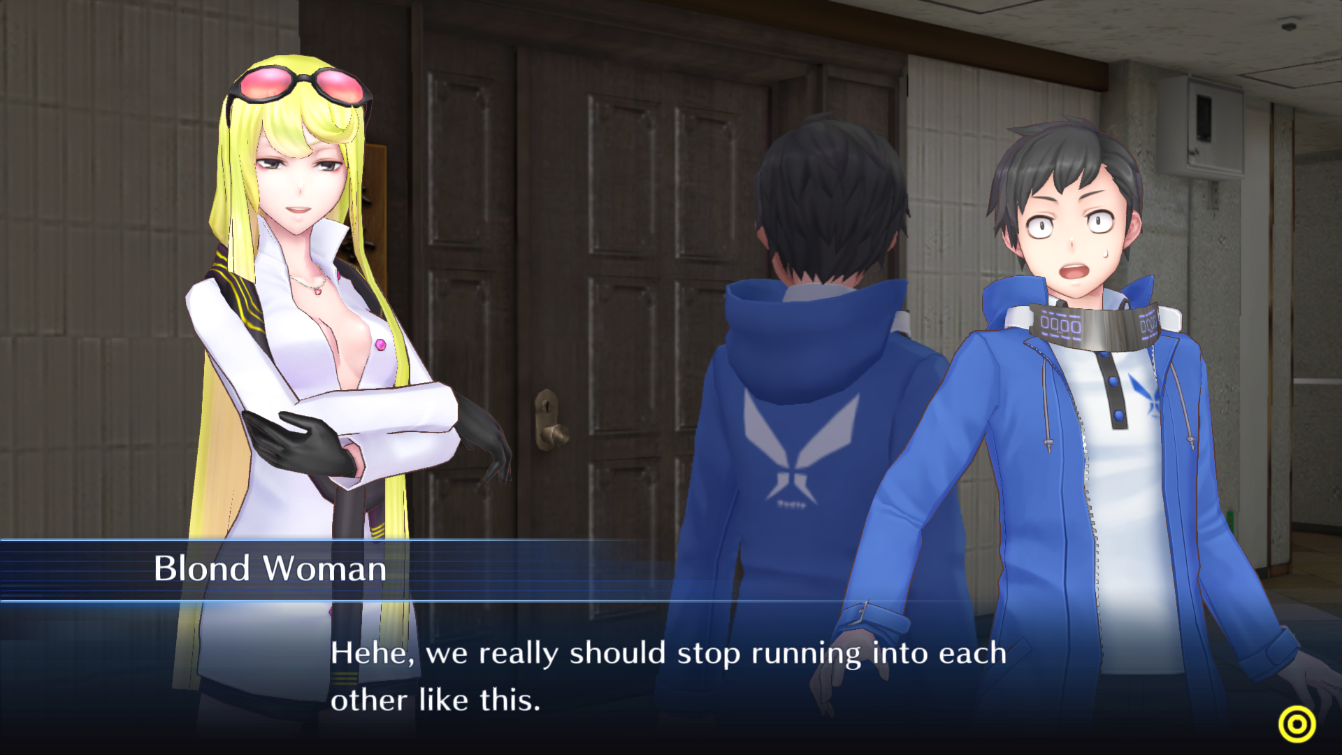 Digimon-Story-Cyber-Sleuth-Hackers-Memory-26.png