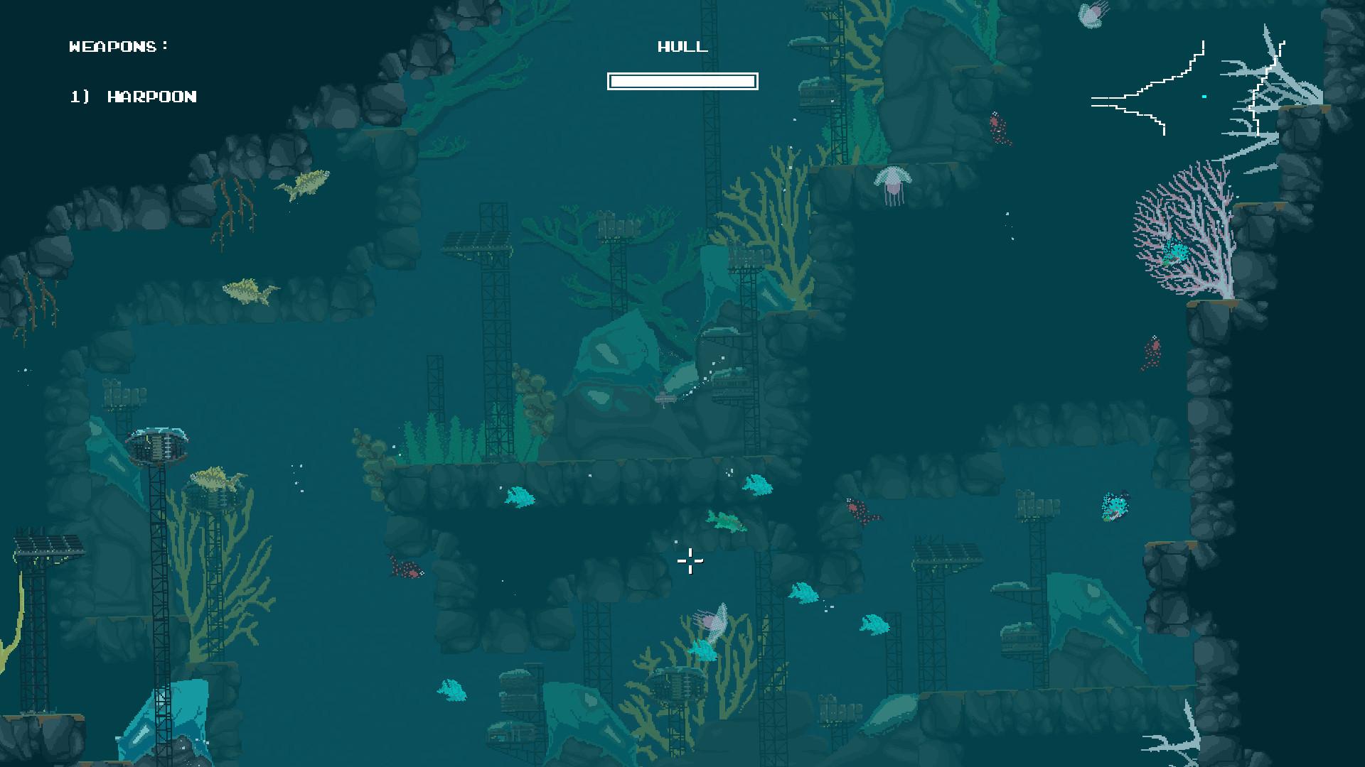 AquaticAdventure_PS4_01