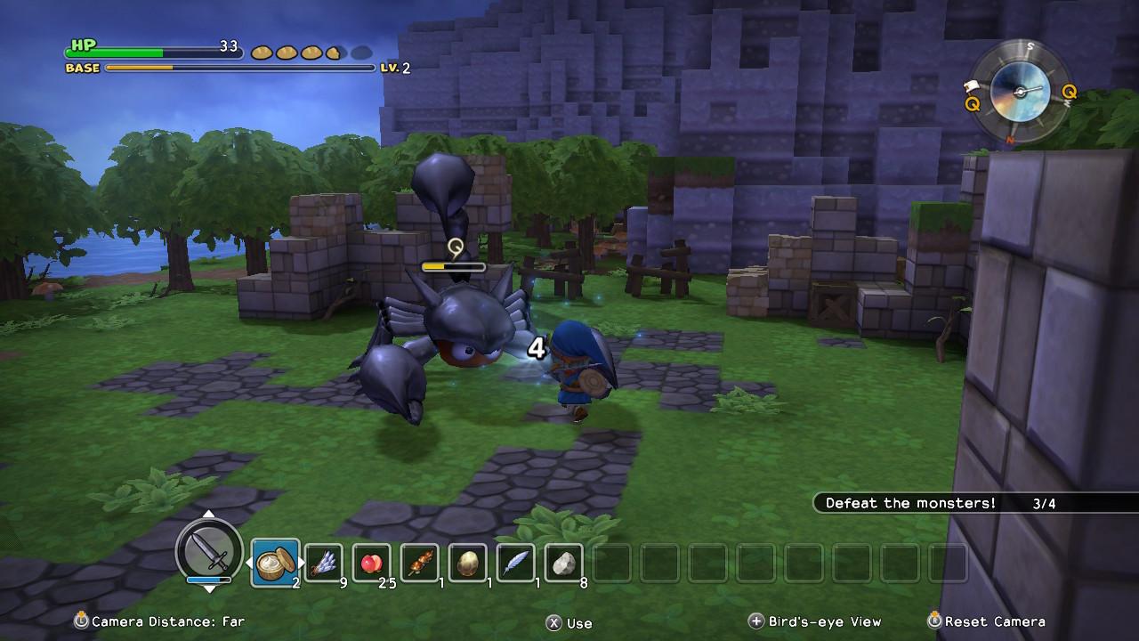 DragonQuestBuilders_Switch_Review4.jpg.jpg