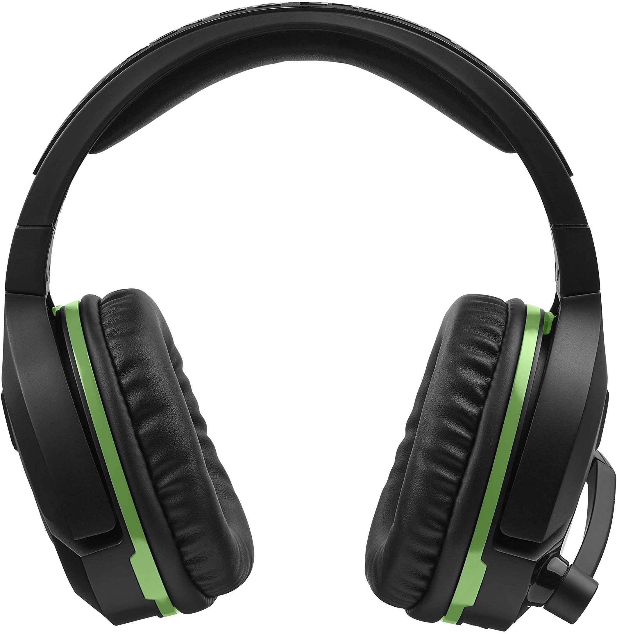 Turtle Beach Stealth 700 Premium Wireless Headset Review
