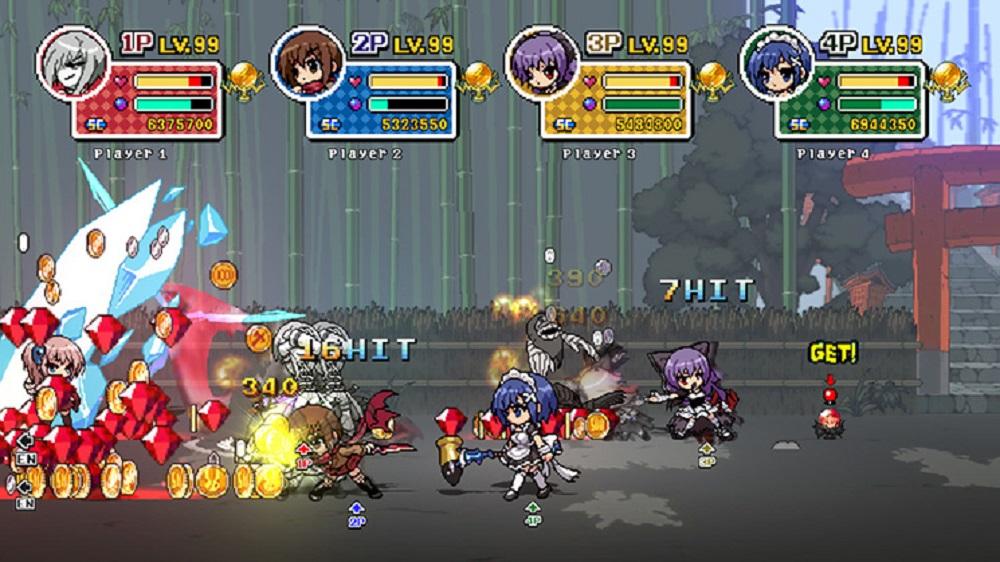 Phantom Breaker Rev 2.jpg