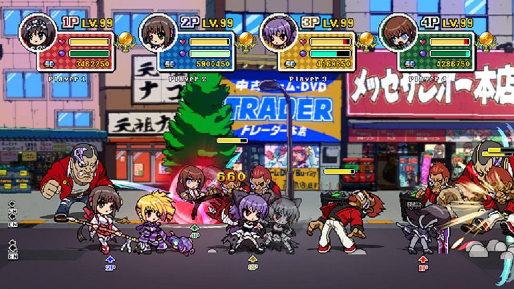 Phantom Breaker Rev 3.jpg