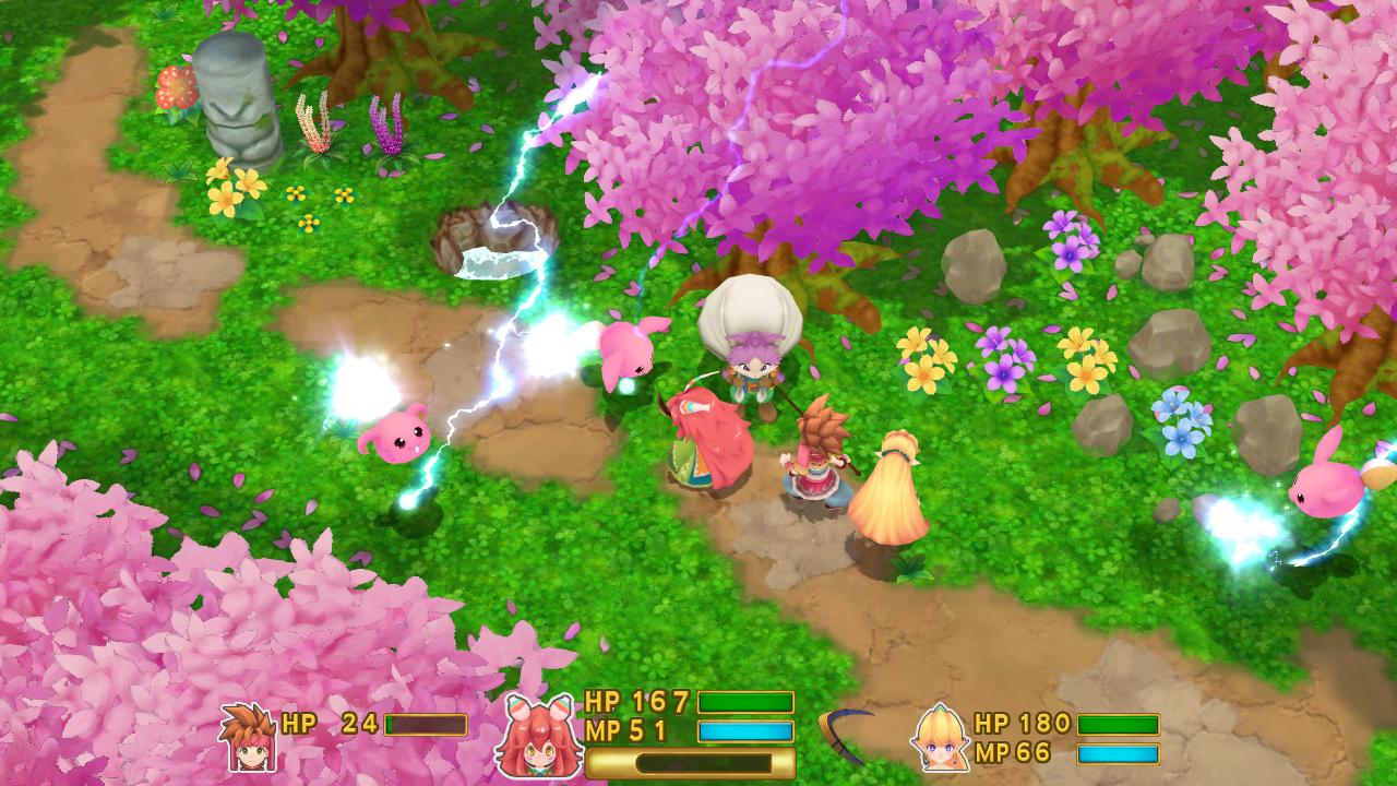 SecretofMana_PS4_Review3.jpg