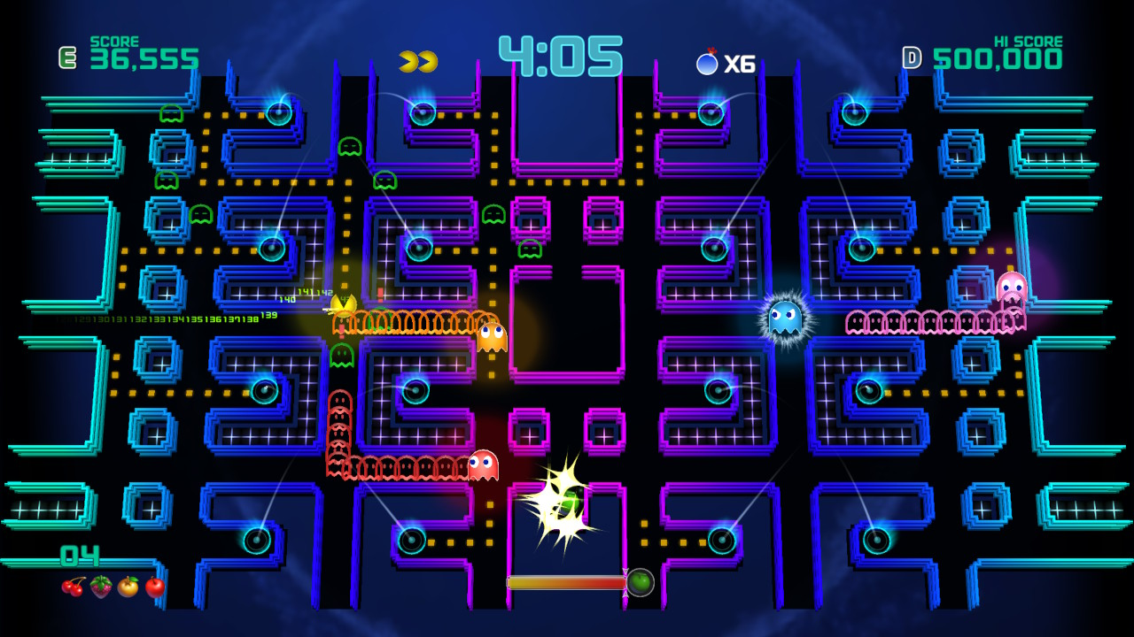 PacManCE2Plus_Switch_Review1.jpg.jpg