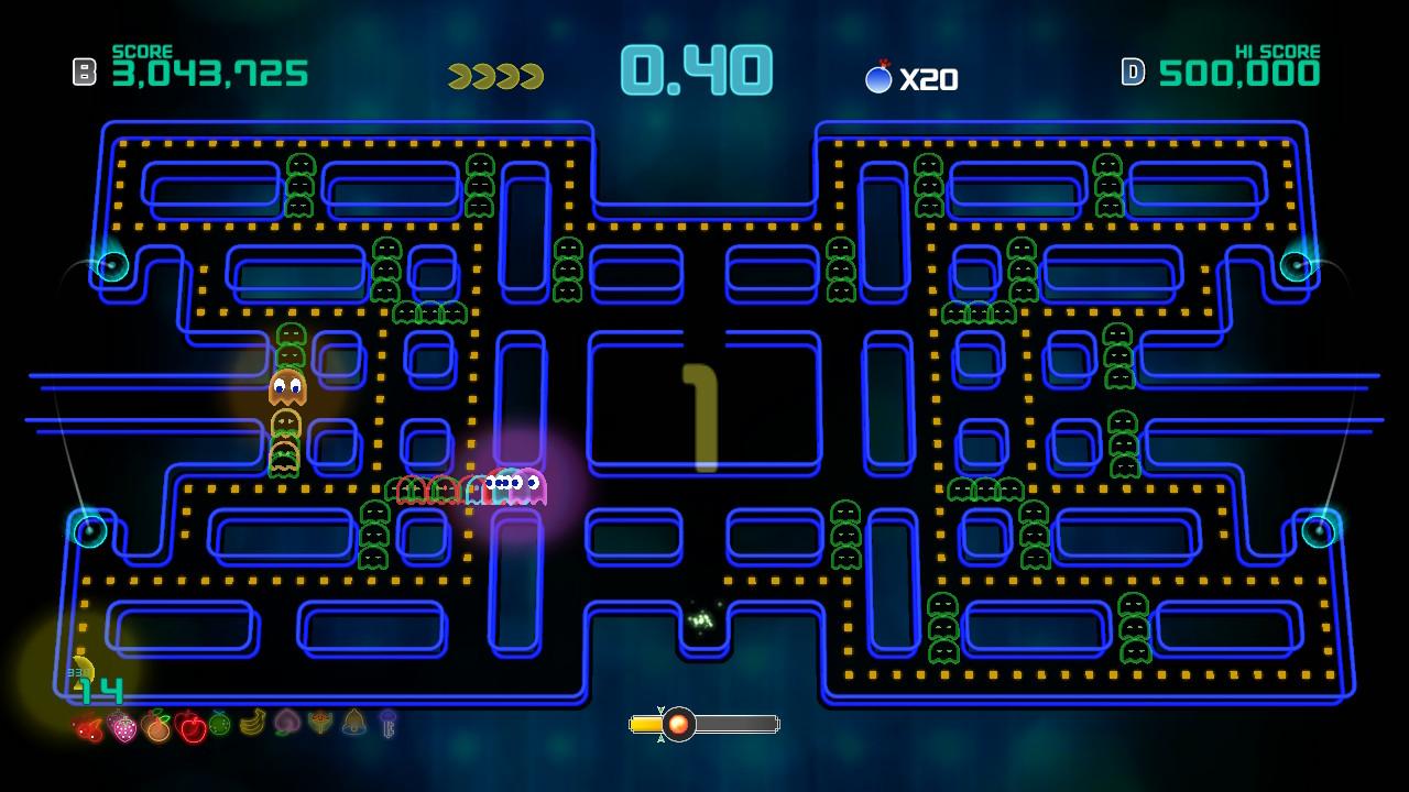 PacManCE2Plus_Switch_Review2.jpg.jpg