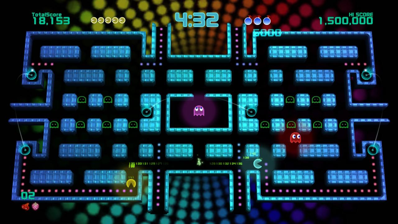 PacManCE2Plus_Switch_Review4.jpg.jpg