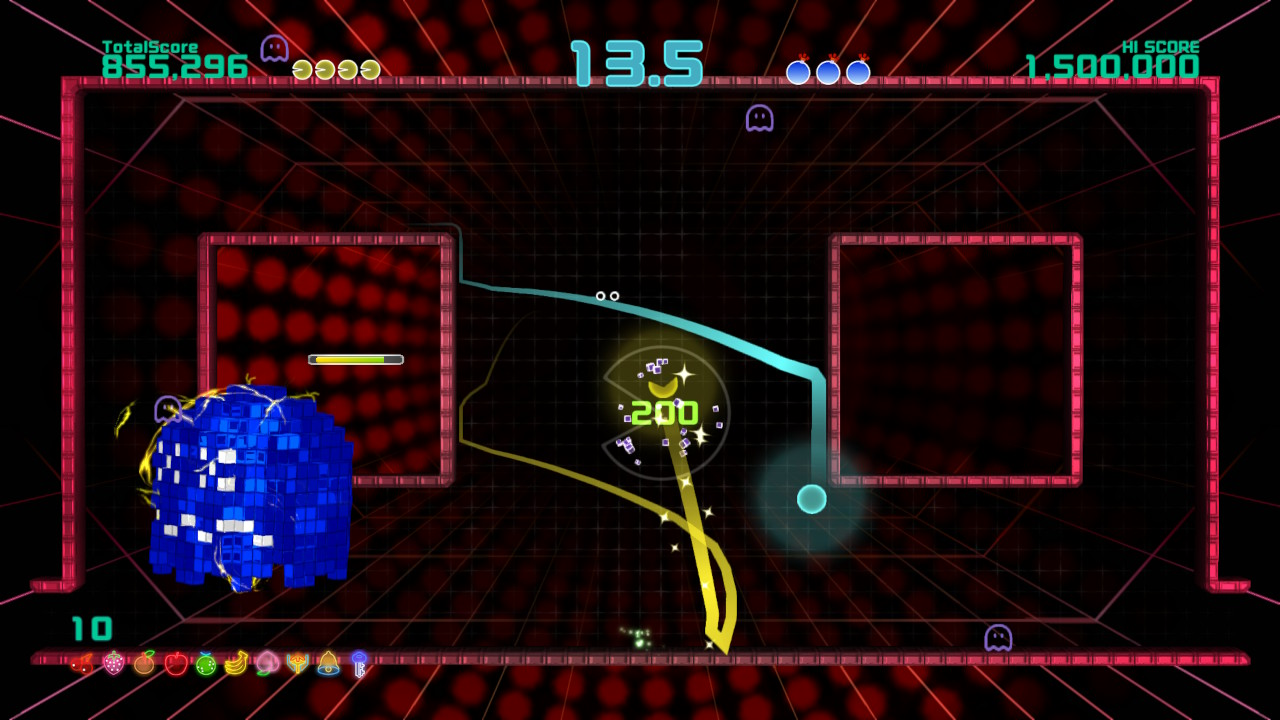PacManCE2Plus_Switch_Review5.jpg.jpg