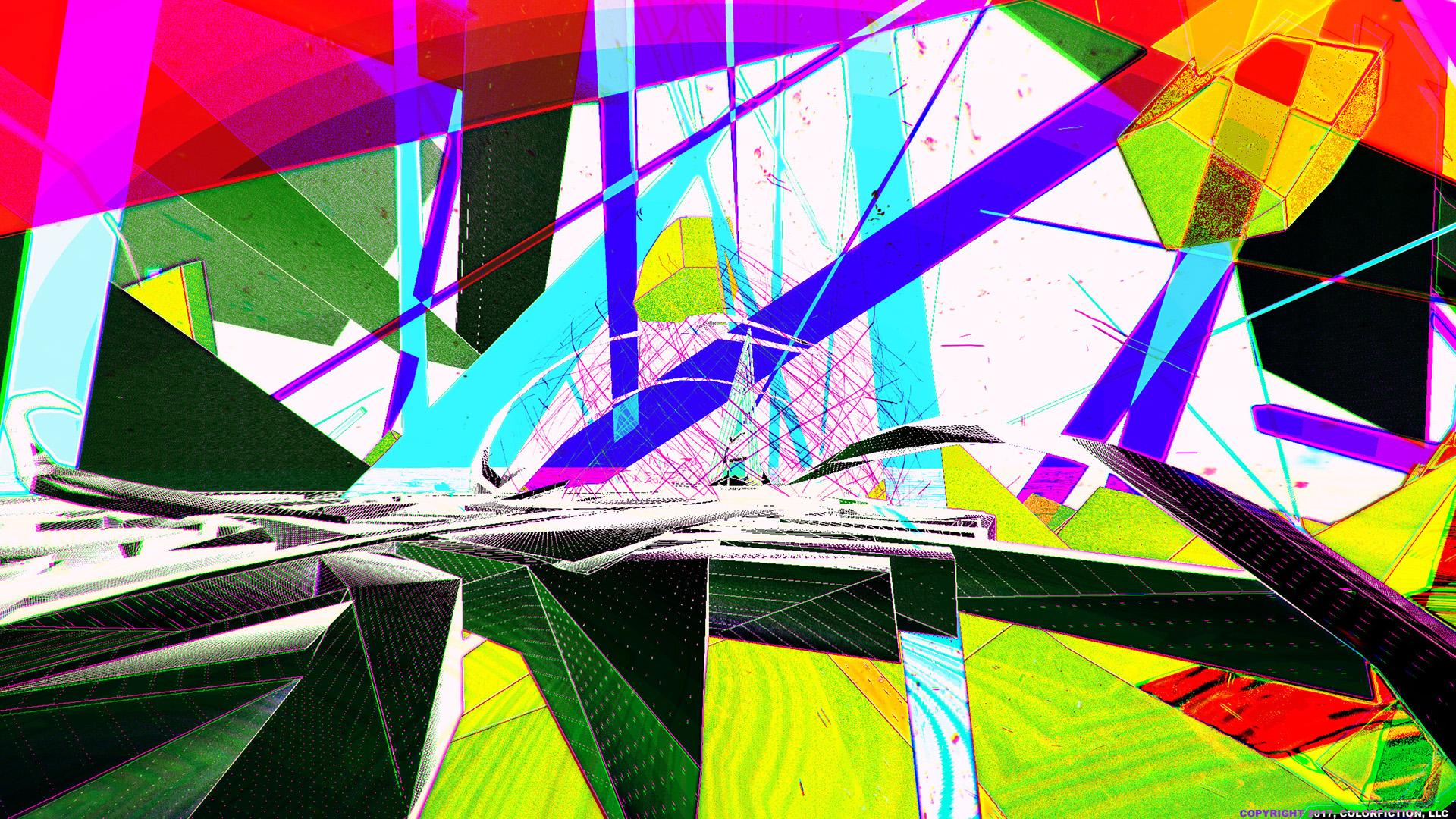 0-¦N 0-¦W - Zero North Zero West - Screenshot 6.jpg