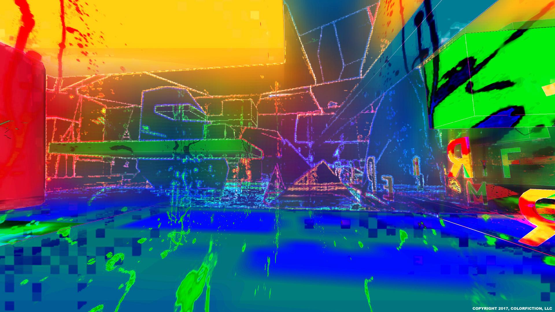 0-¦N 0-¦W - Zero North Zero West - Screenshot 1.jpg
