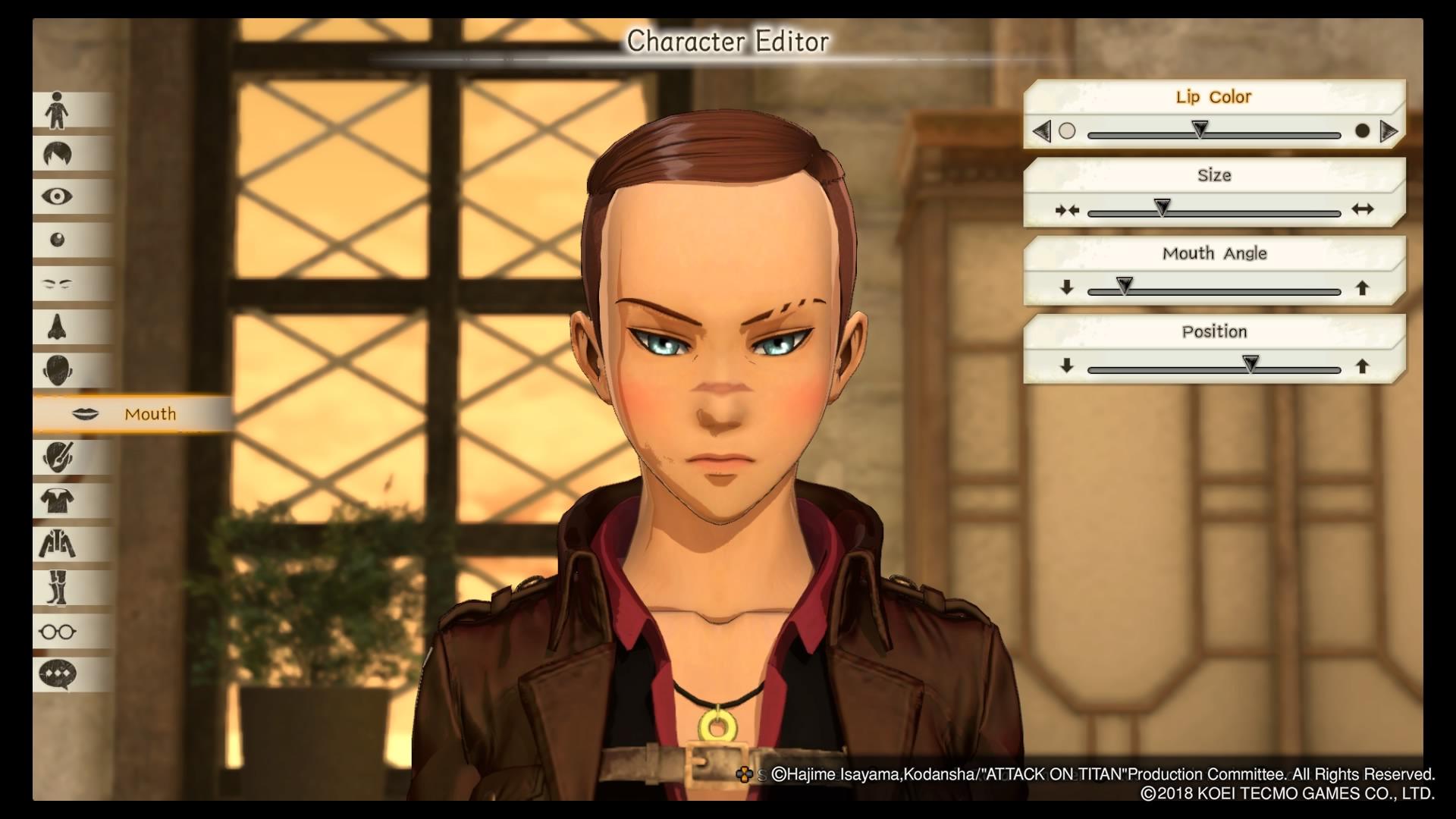 Attack on Titan 2 Review — DarkStation