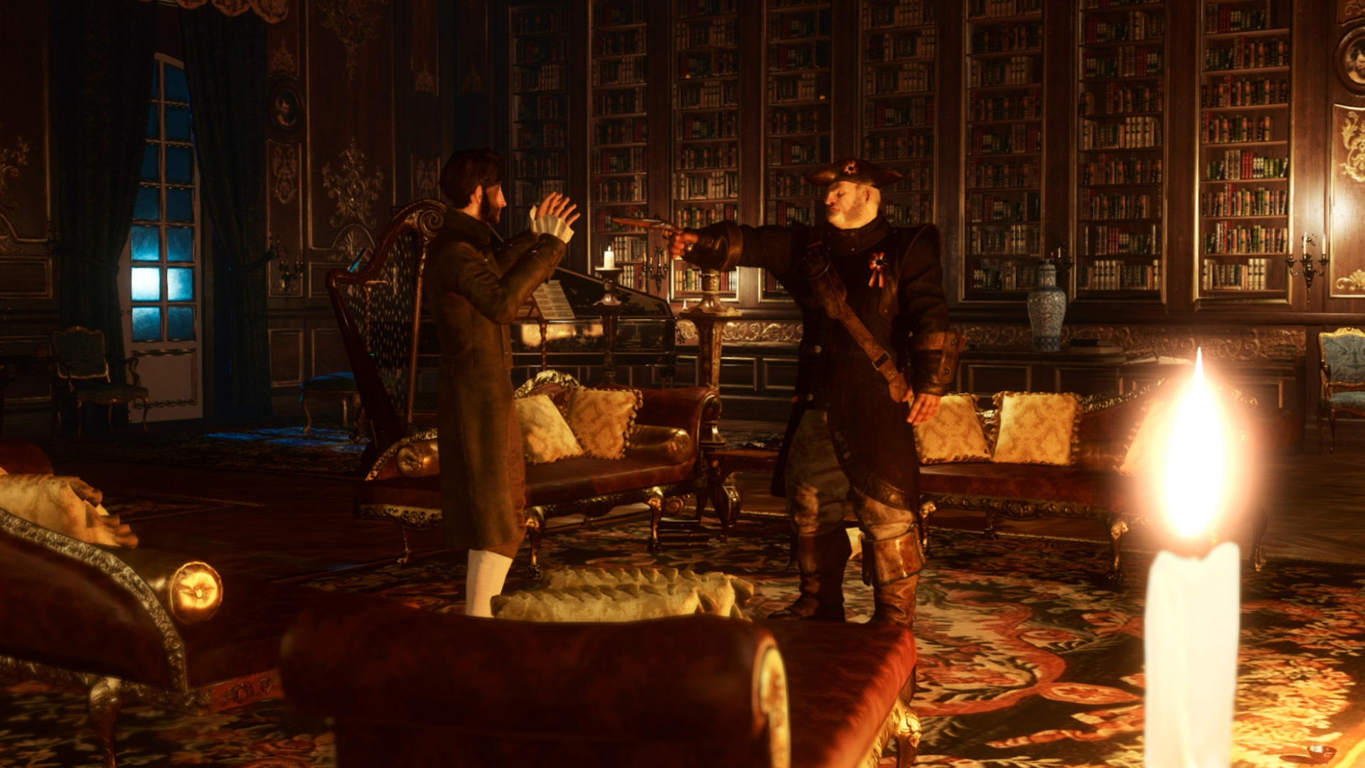 The Council 2.jpg