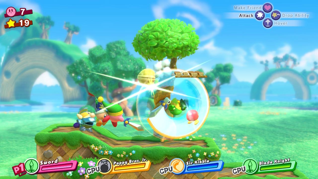 KirbyStarAllies_Switch_Review.jpg.jpg