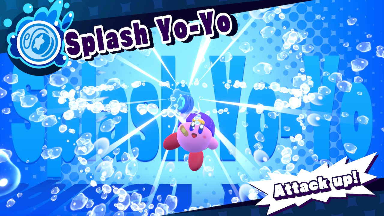 KirbyStarAllies_Switch_Review3.jpg.jpg