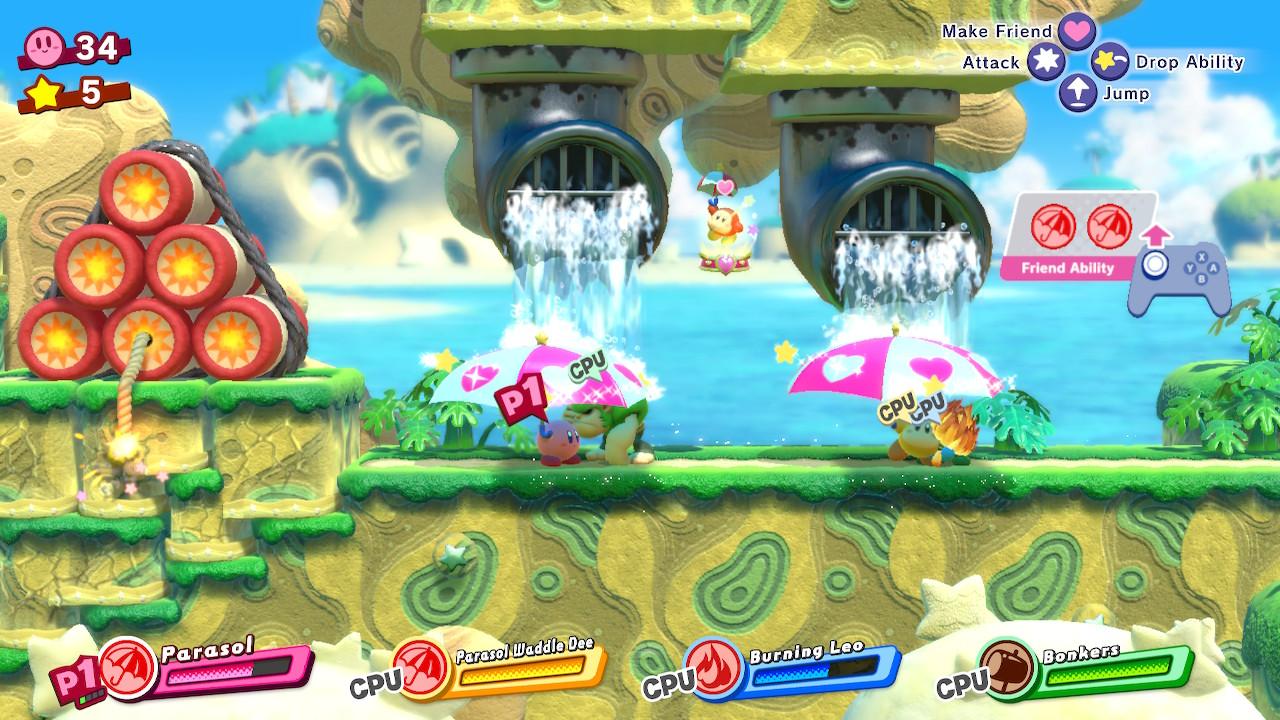 KirbyStarAllies_Switch_Review4.jpg.jpg