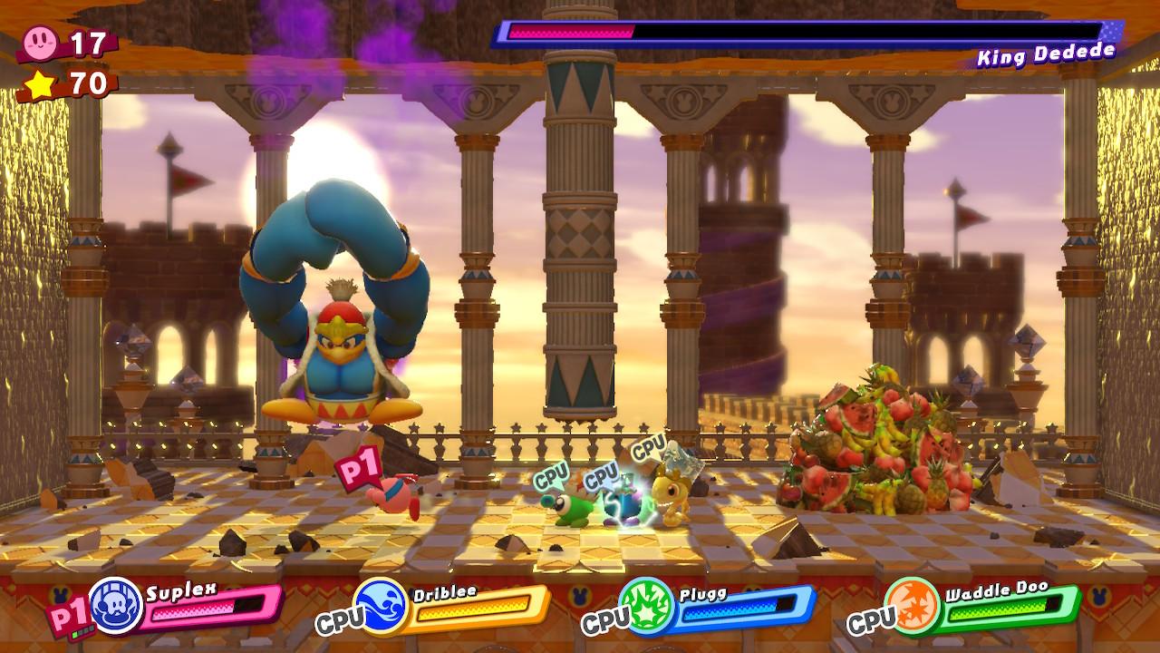 KirbyStarAllies_Switch_Review5.jpg.jpg