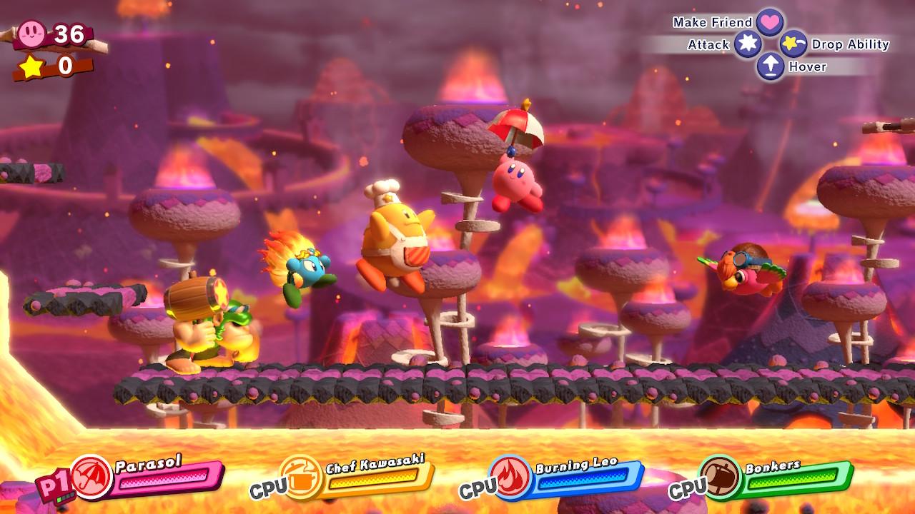 KirbyStarAllies_Switch_Review6.jpg.jpg
