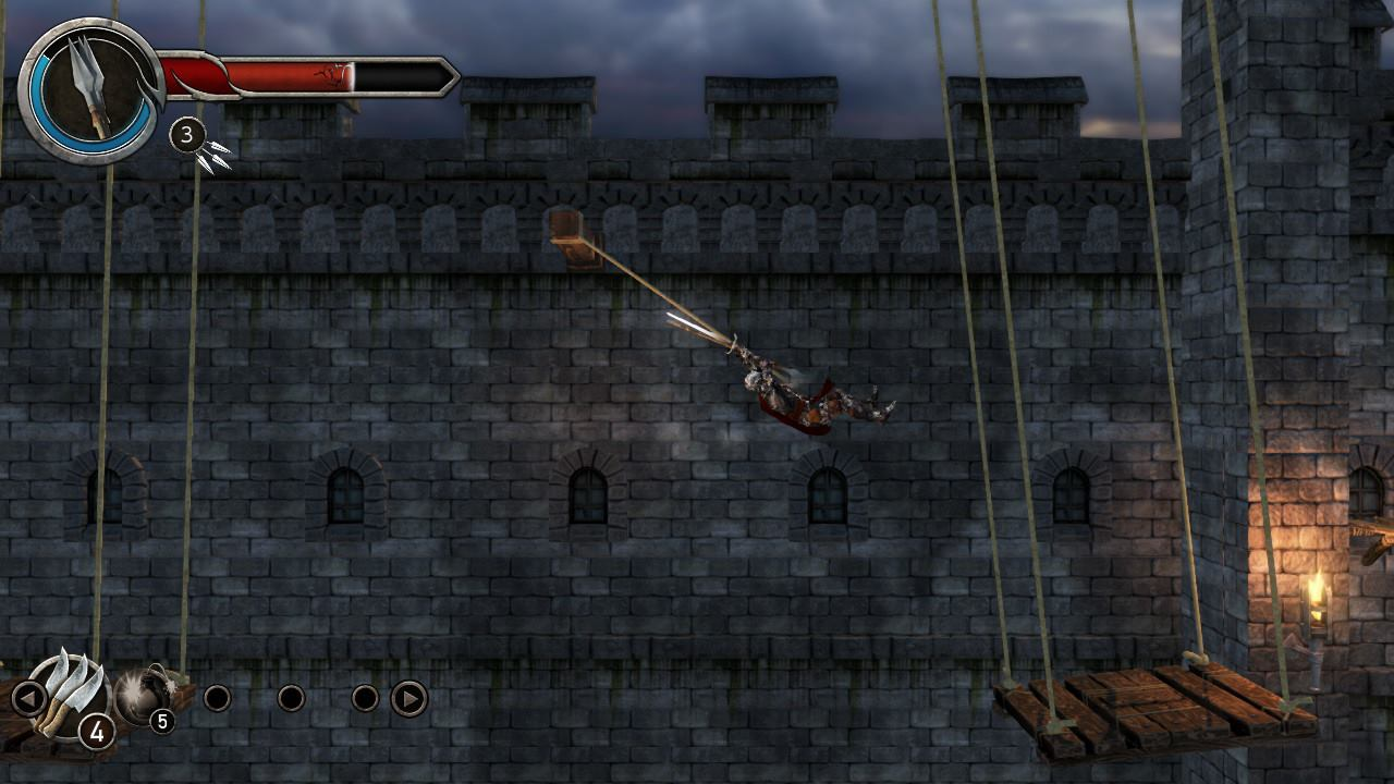 castle of heart_switch_review 4.jpg