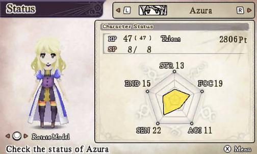 Azura_ss_2.png