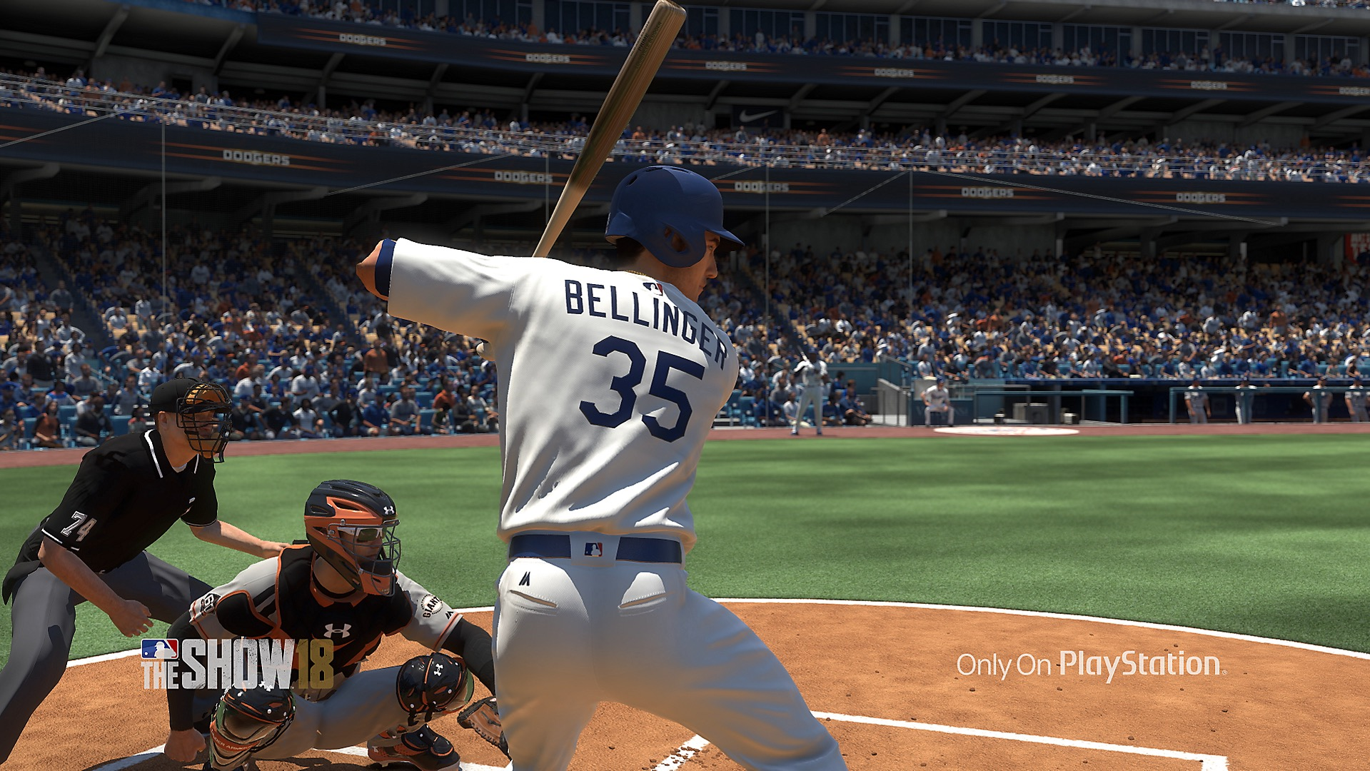 mlb-the-show-18-bellinger-screen-01-ps4-us-30jan18.jpg