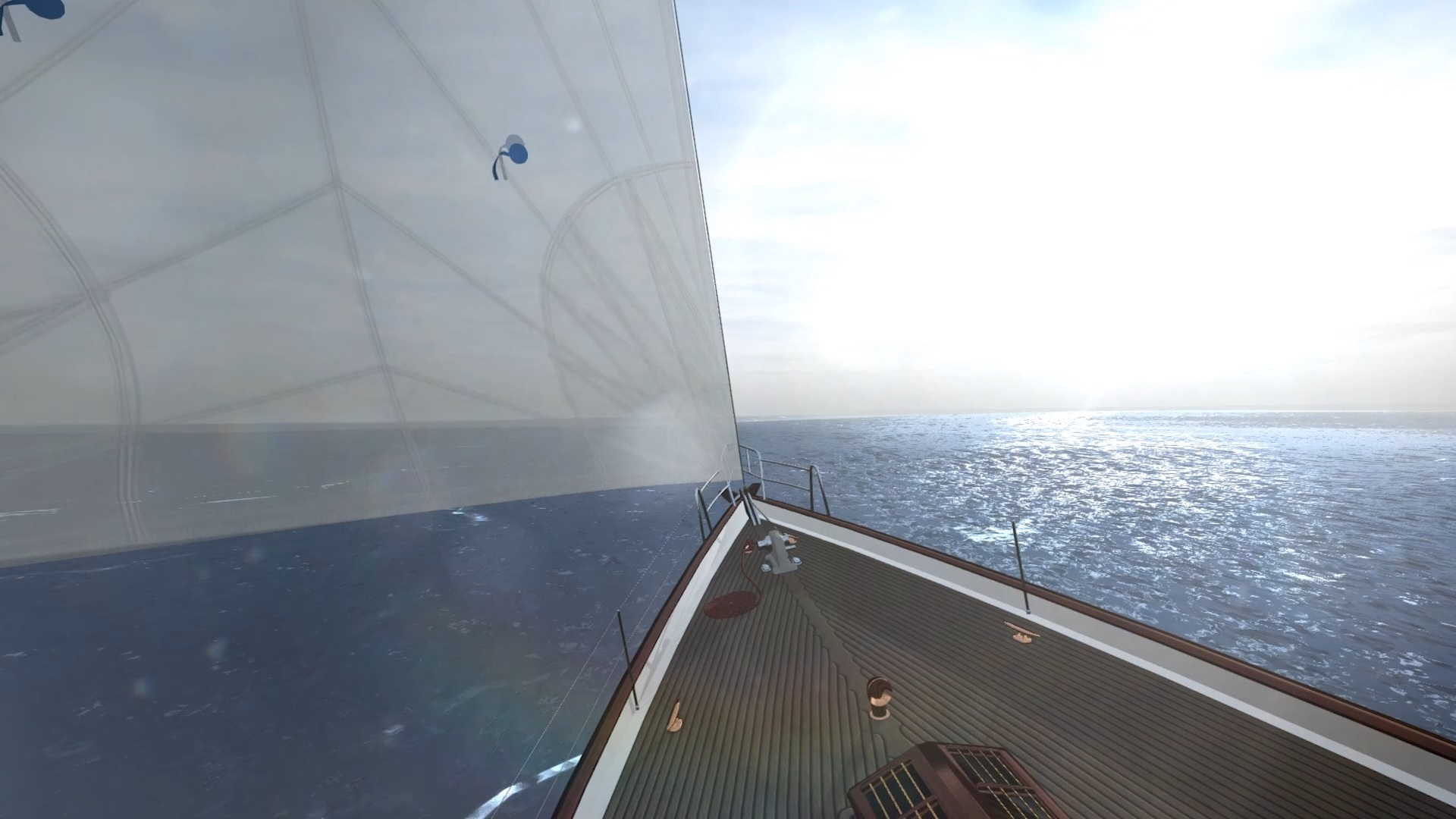 sailaway_1.jpg