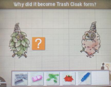 Trash Cloak.jpg
