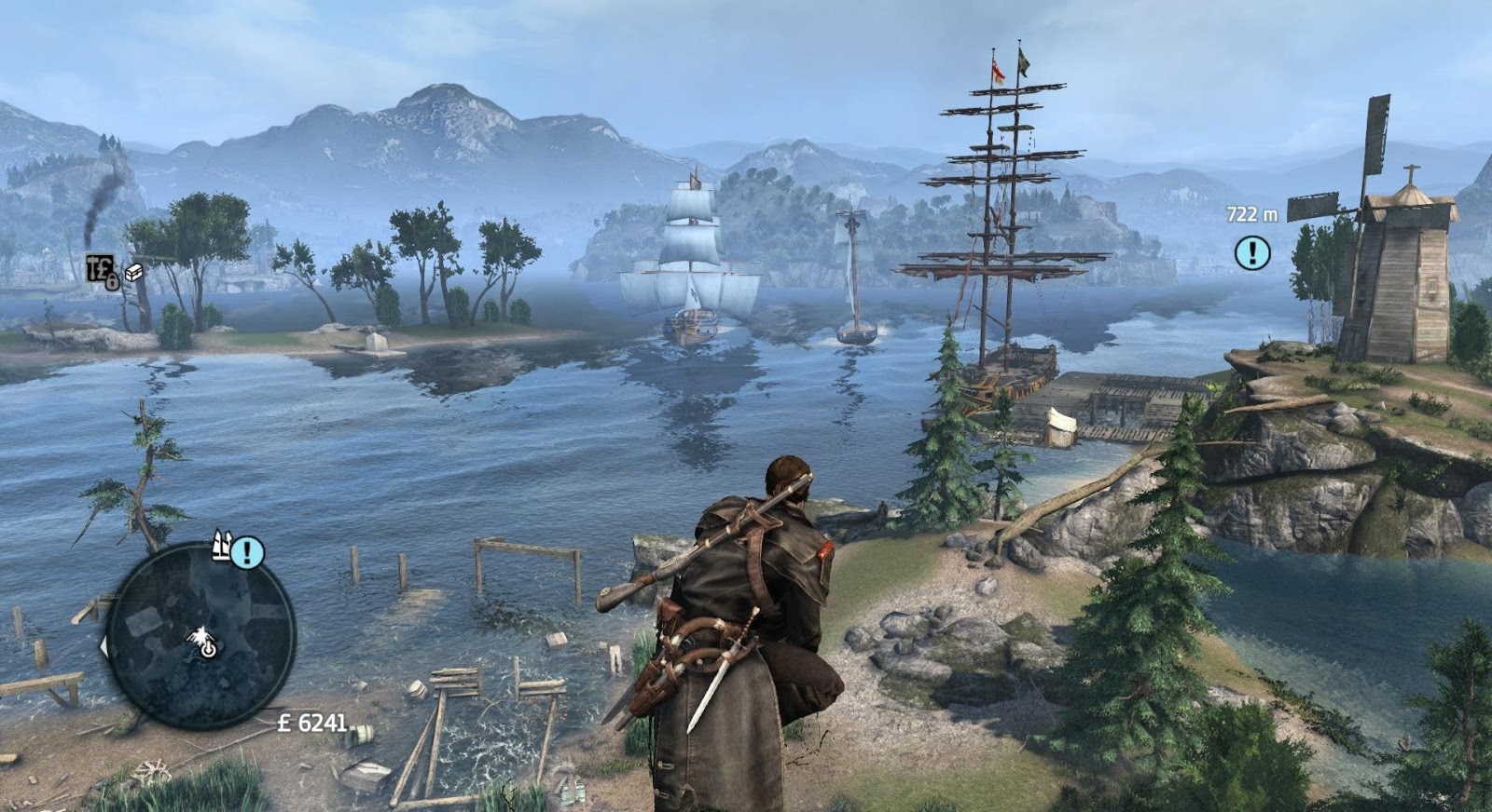 assassins-creed-rogue-5.jpg