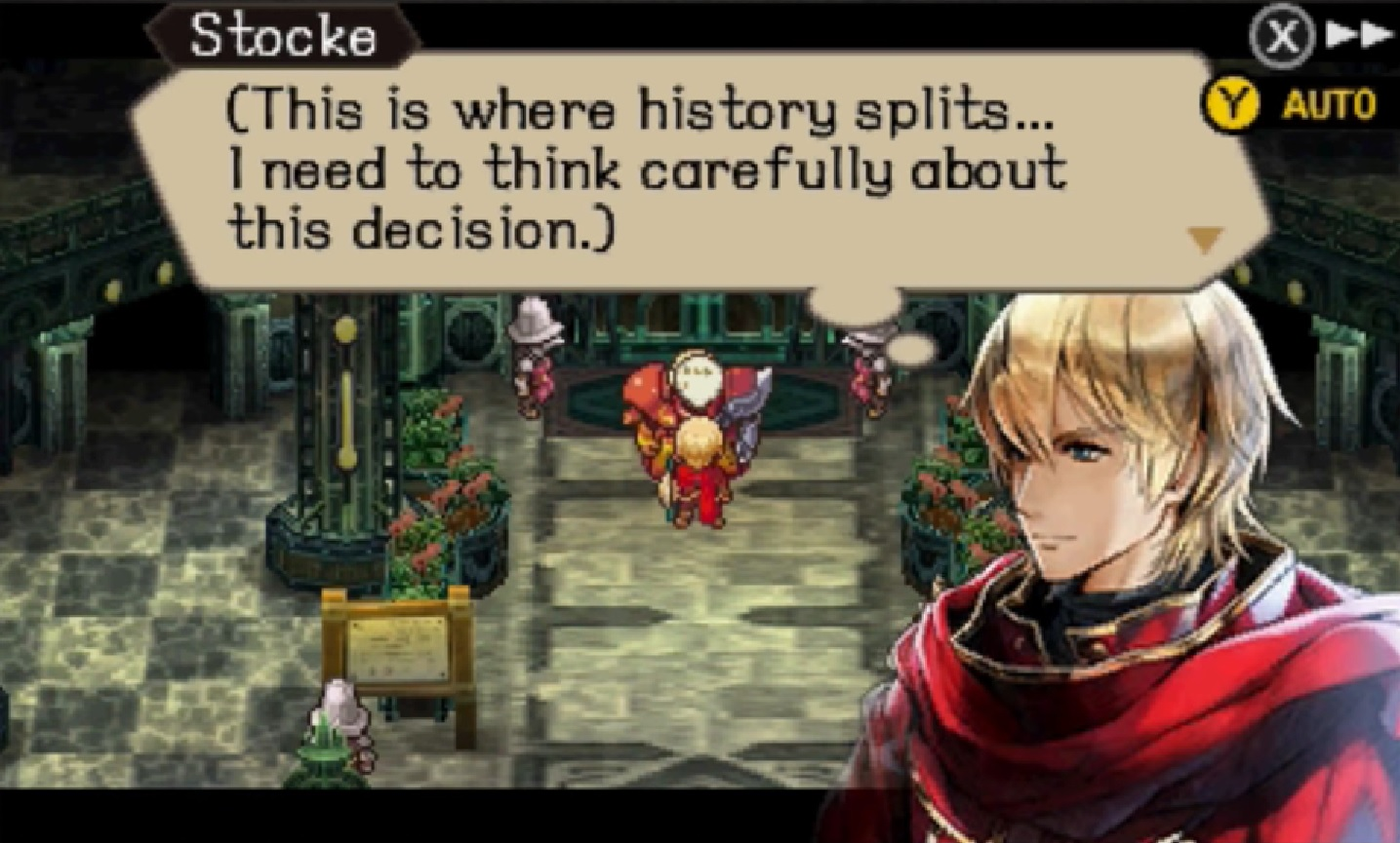 RadiantHistoriaPerfectChronology_3DS_Review3.jpg
